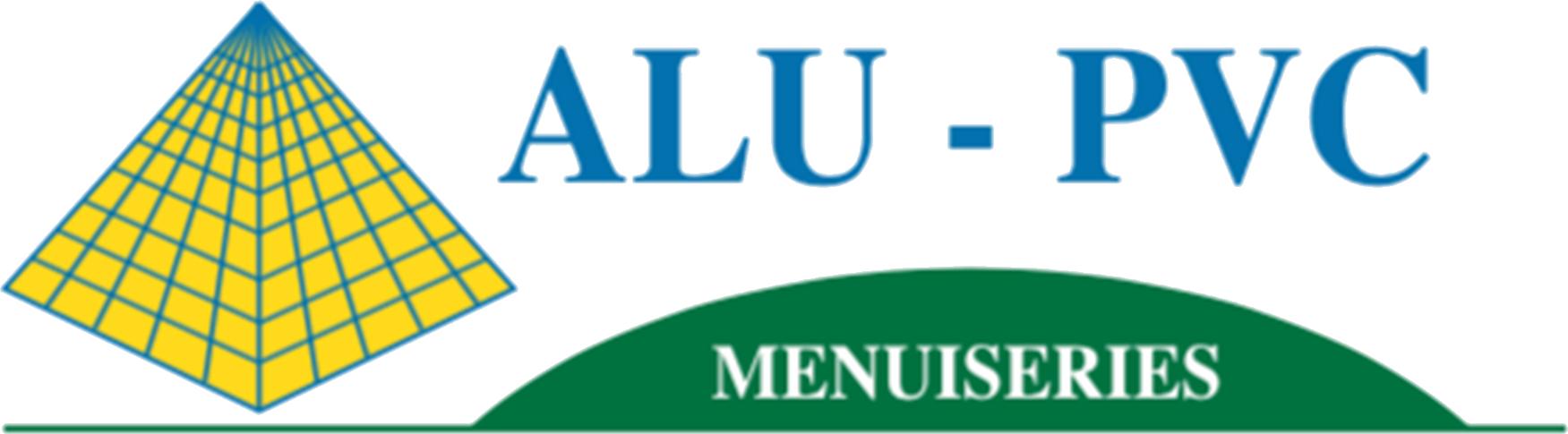 Logo de l'entreprise Alu Pvc Menuiseries
